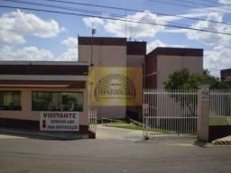 Apartamento para alugar com 3 dormitórios em Jardim carvalho, Ponta grossa cod:02313.001