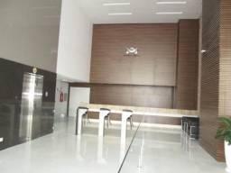 Escritório para alugar em Bigorrilho, Curitiba cod:38634.024