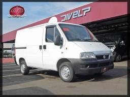 Fiat Ducato 2.8 Cargo Furgão Curto Teto Baixo