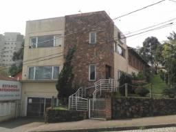 Prédio inteiro à venda em Medianeira, Caxias do sul cod:12600