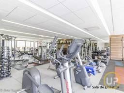 Apartamento à venda com 4 dormitórios em Vale do sereno, Belo horizonte cod:3901