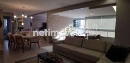 Apartamento à venda com 4 dormitórios em Buritis, Belo horizonte cod:440755
