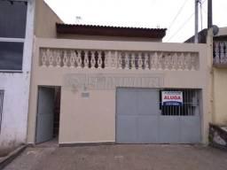 Casa para alugar com 2 dormitórios em Jardim santa marina 2, Sorocaba cod:L327401