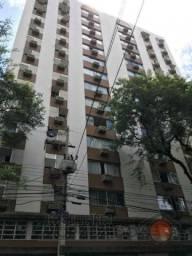 Apartamento para alugar em Zona 01, Maringa cod:15250.3020