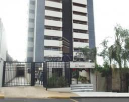 Apartamento à venda com 3 dormitórios em Centro, Sertaozinho cod:V5135