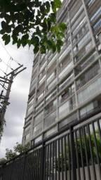 Apartamento para alugar com 1 dormitórios em Ipiranga, São paulo cod:6846