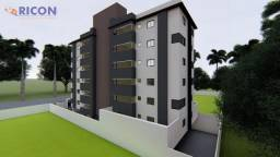 Apartamento Padrão para Venda em Costa e Silva Joinville-SC
