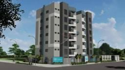 Apartamento com 2 dormitórios à venda, 68 m² - Edifício Residencial Torino - Foz do Iguaçu