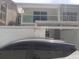 Casa com 3 dormitórios à venda, 90 m² por R$ 400.000,00 - Barro Vermelho - São Gonçalo/RJ