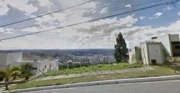 OPORTUNIDADE: LOTE COM VISTA EXTRAORDINÁRIA E 570 M² DE ÁREA - VENDA BURITIS