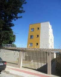 Título do anúncio: Apartamento cobertura 2 quartos, 2 vagas na Pampulha