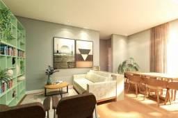 Título do anúncio: Apartamento à venda com 1 dormitórios em Dom bosco, São joão del rei cod:922