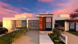 Casa com 3 dormitórios à venda, 103 m² por R$ 395.000,00 - Beira Rio - Biguaçu/SC