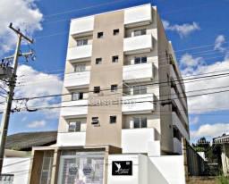 Apartamento para alugar com 2 dormitórios em Jardim carvalho, Ponta grossa cod:3270