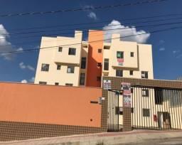 apartamento em BH, apartamento c/2 quartos Copacabana, apartamento Copacabana 2 quartos 2