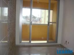 Apartamento à venda com 3 dormitórios em Jaguaribe, Osasco cod:521497