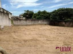 Caju - Terreno para fins comerciais, 735 m², ótima localização.