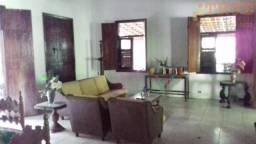 Casa residencial à venda, Sítio dos Pintos, Recife.