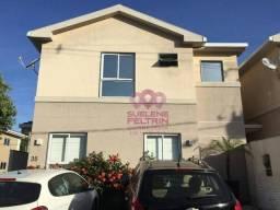 Casa com 3 dormitórios à venda, 170 m² por R$ 850.000,00 - Manguinhos - Serra/ES