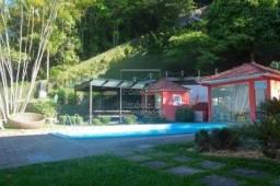 Casa à venda com 4 dormitórios em Quitandinha, Petrópolis cod:4219