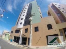 Apartamento com 3 quartos no Pablo Picasso - Bairro Centro em Ponta Grossa