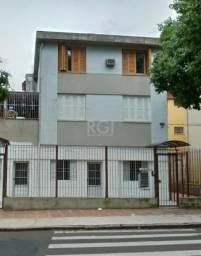 Apartamento à venda com 4 dormitórios em Petrópolis, Porto alegre cod:LI50878558