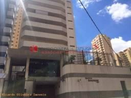 Apartamento com 6 quartos no EDIFICIO DAUNAK - Bairro Centro em Londrina