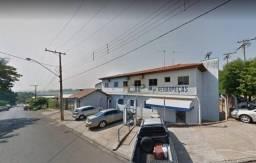 Prédio à venda, 1969 m² por R$ 1.328.031,01 - Distrito Industrial II - Monte Alto/SP