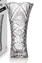 Vaso de Vidro: Casamento, 15 Anos, buffet, decoração, casamento