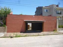 Propriedade Urbana em Bagé/RS