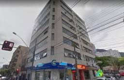 Sala para alugar, 39 m² por R$ 1.100/mês - Centro - Poços de Caldas/MG