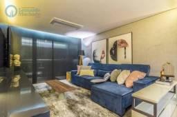 Apartamento à venda, 130 m² por R$ 950.000,00 - Papicu - Fortaleza/CE
