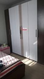 Apartamento para alugar em Lomba da palmeira, Sapucaia do sul cod:121