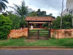 Casa para alugar com 2 dormitórios em Beira rio, São gonçalo do abaeté cod:7921