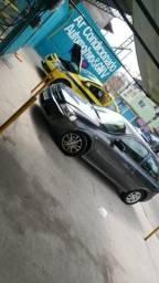 Astra 2006 vendo ou troco por honda Civic 2008 até 2010 e assumo a diferença de valores . - 2006