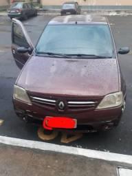 Carro usado - 2007