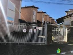 Casa com 3 dormitórios à venda, 195 m² por R$ 800.000 - Loteamento Nova Primavera - Poços