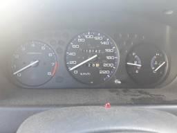 Honda civic 2000 1.6 - 2000
