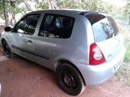 Clio 2006/2007 - 2006