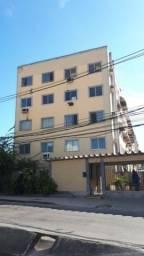 Apartamento com 2 Quartos - Santa Cruz