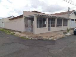 Casa 3 quartos Direto com o Proprietário - Vila Sargento Amaral, 11007
