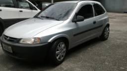Celta 1.0 2004 com GNV - 2004