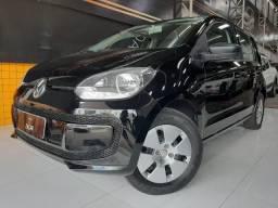 Volkswagen up 2015/2016 1.0 take ma 8v flex 4p manual - 2016