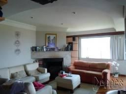Apartamento à venda com 3 dormitórios em Boa vista, Novo hamburgo cod:8136