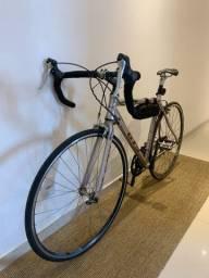 Bike Speed 700 GTS R5