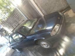 Monza 94