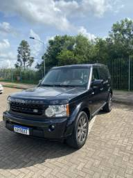 Discovery4 SE 3.0 4x4 Diesel