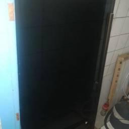 Box / janela
