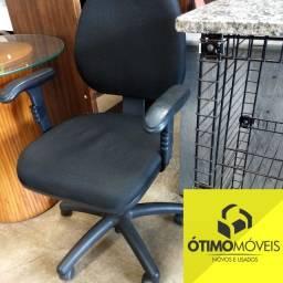 Cadeira de Rodinha apenas R$:299 Preço da Black Friday á pronta entrega
