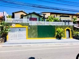 CASA para Locação Comercial,Vilas do Atlântico, Lauro de Freitas 10 salas